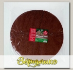 Круги из кокосового волокна приствольные Мульчаграм  d 40 см, 5 штук