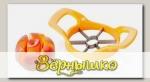Нож для персиков/нектаринов PRESTO