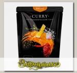 Соус Curry Гастрономический, 170 мл