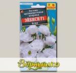 Эустома крупноцветковая Эйбиси Белая F1, 5 шт. PanAmerican Seeds