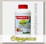Primus S (для очистки канализационных сточных вод), 500 г