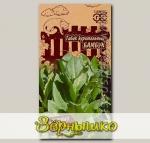 Табак курительный Бамбук, 0,01 г Ленивый огород