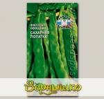 Фасоль овощная Сахарная лопатка, 5 г