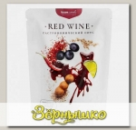 Соус Red wine Гастрономический, 170 мл
