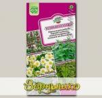 Лекарственный огород Успокоительный, 0,8  г