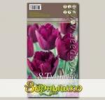 Тюльпан бахромчатый CURLY SUE, 8 шт.