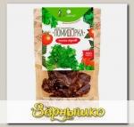 Томат сушеный Помидорка, со смесью трав, 50 г