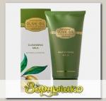 Молочко для лица Очищающее Olive Oil of Greece, 150 мл