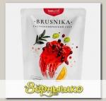 Соус Brusnika Гастрономический, 170 мл