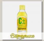 Мицеллярная вода С+Citrus Для сияния кожи с омолаживающим эффектом, 250 мл