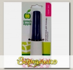 Регулируемый наконечник для полива GREEN APPLE, пластик (GAEN20-13)