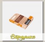 Бальзам для губ Питательный Манго/Авокадо с ароматом Апельсина и корицы, 4 г