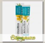Зубная паста Комплексный уход Мумиё-Зверобой, 100 г