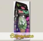 Грунт для выращивания растений в условиях нехватки света ZeoFlora (Зеофлора), 2,5 л