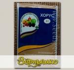 Хорус (от основных болезней плодовых культур), 2 г
