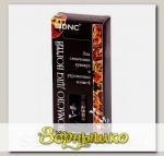 Биомасло для ногтей Для смягчения кутикул и укрепления ногтей, 3 мл