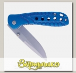 Нож складной хозяйственный LITE, 155 мм