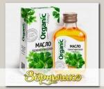 Масло Хельбы (пажитниковое) Organic, 100 мл