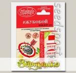 Имидор ®, ВРК (#ЖУКОБОЙ), 10 мл (Для картофеля)
