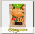 Пастила фруктовая Тыква с яблоком и мёдом, 50 г