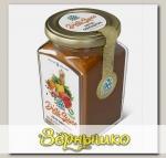 Соус Лечо овощное без сахара DIETA SAUCE, 310 г