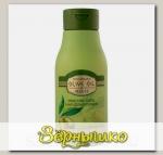 Кондиционер для волос Восстанавливающий Olive Oil of Greece, 300 мл