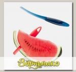 Нож для арбуза и дыни PRESTO