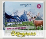 Панталфит-9 Премиум Простатитный, 60 брикетов х 2 г