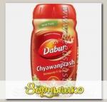 Чьяванпраш Дабур (Chyawanprash Dabur), 500 г